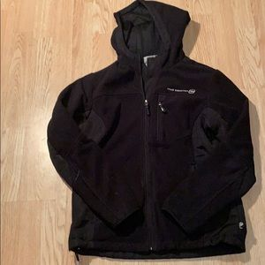 Free Country Ladies Small Jacket